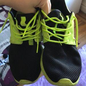 Nike id customized
